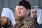 Опорой России становится Рамзан