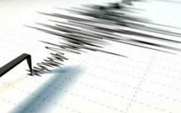 Землетрясение в Азербайджане ощущалось и на территории НКР