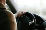 Превышающих скорость на 130 км/ч водителей могут лишать прав на 2 года