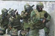 Источник: двое боевиков ликвидированы в ходе спецоперации в Нальчике