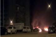 Из отеля в Уагадугу освобождены 63 заложника