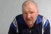 В Дагестане из 17-летнего рабства освобожден воронежец