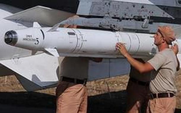 РФ и США разместили в Сирии тайные авиабазы
