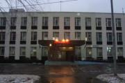 Астахов требует власти Москвы проверить школу, ученица которой покончила с собой