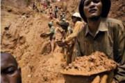 Apple, Samsung и Sony используют детский труд?