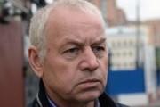 Снегоуборщик признал вину по делу о гибели главы Total