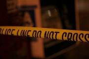 В калифорнийском городе Лонг-Бич прогремели выстрелы