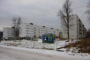 В Подмосковье обнаружен труп задушенной школьницы