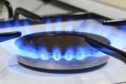 Сенатор предлагает инвестировать пенсионные накопления в газификацию