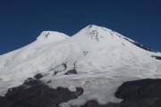 Спасатели нашли тело третьего погибшего под лавиной в Приэльбрусье