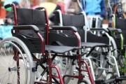 НКО, занимающиеся трудоустройством инвалидов, получат 167 млн рублей