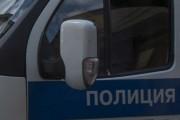 В Ростовской области задержаны девушки за подготовку теракта
