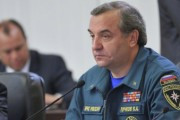 МЧС будет использовать технику, изготовленную в Ярославской области