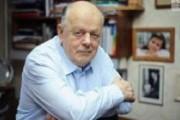 Шушкевич: коммунистическая идеология сидит в головах