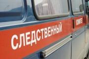В Ярославле заведено дело из-за смерти пациентки после падения с каталки