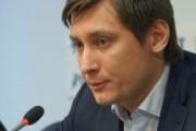 Дмитрий Гудков: Кадыров и Кремль: три варианта