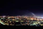 Мурманчане встретят солнце после окончания 40-дневной полярной ночи
