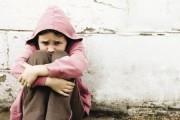 В Новосибирске отчим продал детей цыганам на органы