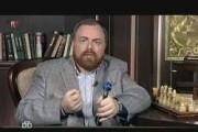 Юрий Нерсесов:  враньё державных подкадырников