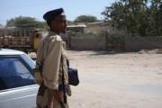 Взрыв прогремел у ресторана в столице Сомали