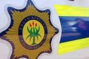 В ЮАР пожилая женщина нашла в морозилке тела пятерых внуков