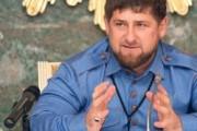 Депутат извинился перед Кадыровым по совету пранкера