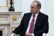 Песков: Путин продолжит практику поездок по регионам