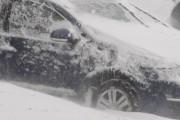 В Оренбуржье герой-полицейский лишился пальцев