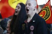 Жителям Германии остается либо ислам, либо нацизм...