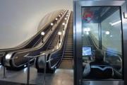 ОНФ попросит выяснить причины срыва сроков ремонта в столичном метро