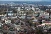 Медведев продлил программу переселения из аварийного жилья в Крыму