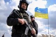 СМИ: в Киеве не работает уголовный розыск