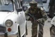 Все участники нападения на авиабазу в Индии убиты