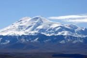 На Эльбрусе найдено тело пропавшего альпиниста
