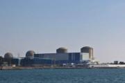 В Южной Корее аварийно остановлен реактор АЭС