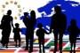 Европу захлестнет новая волна миграции из-за падения цен на нефть