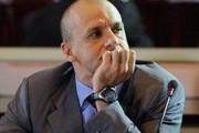 На предприятии олигарха Григоришина проходят обыски