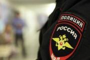 МВД России за три года отстроило для подготовки спецназа 16 объектов