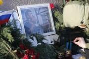Следует ли ожидать новых политических убийств в России?
