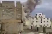 В Йемене 35 человек погибли в результате авиаударов