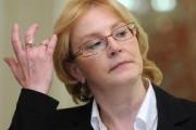 Эксперт: Минздрав РФ должен повернуться лицом к пациента