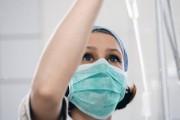 Первые случаи свиного гриппа зарегистрированы в Татарстане