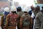 Госдепартамент подтвердил гибель американца в Буркина-Фасо