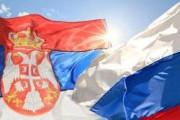 Сербия закупит в РФ средства ПВО