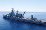 РФ ответит НАТО на размещение дополнительных сил на ЧМ