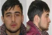 Сбежавший из московского СИЗО подследственный задержан