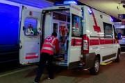 Во Франции испытание нового лекарства закончилось трагедией