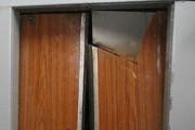 В России нет учебных заведений для лифтовиков