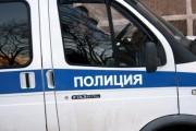 Мигрант задержан в Москве за кражу продуктов на 1,5 млн рублей
