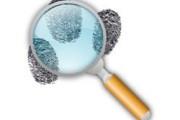 МВД и СКР не сошлись в статданных о раскрытых преступлениях